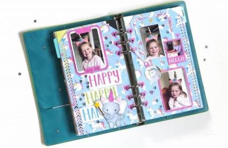 https://blog.elizabethcraftdesigns.com/technique-friday-unicorn-planner-pages/