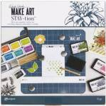Paper Craft Holiday Gift Guide