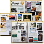 12 Journaling Prompts for the Pandemic