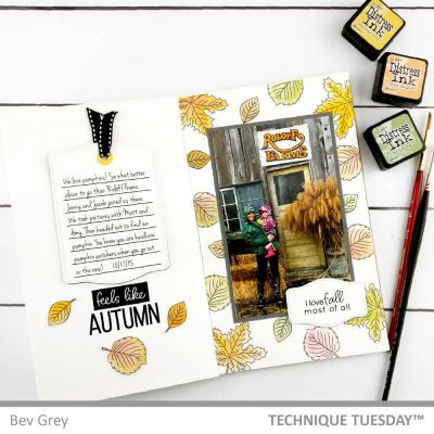 https://www.techniquetuesday.com/feels-like-autumn-journal-pages.html