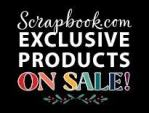 Exclusive PRE- Black Friday Deals At Scrapbook.com