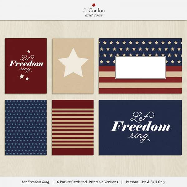 https://jconlonandsons.com/other-stuff/new-4th-of-july-papers-and-pocket-cards-plus-a-wall-art-freebie/