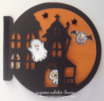 Happy Halloween 2a.jpg