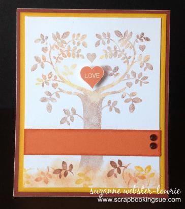 Love Tree 3a.JPG
