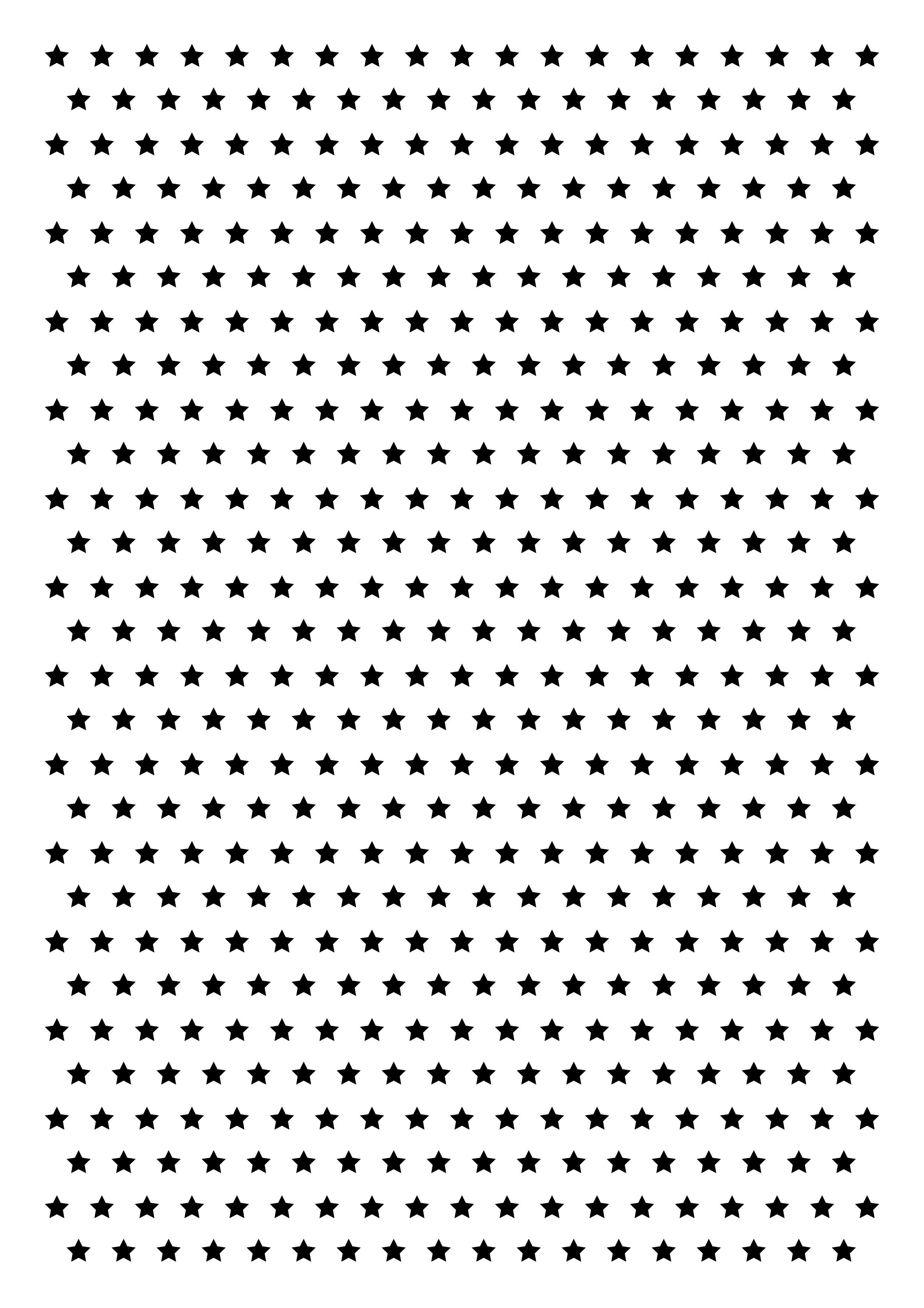Freebie – Page 11