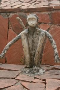 one-monkeyimg_3937