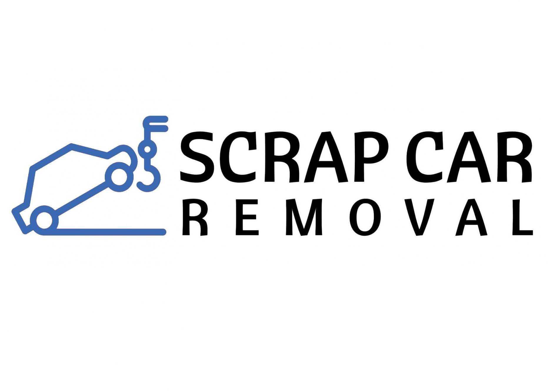SaksaS: Logos Scrap Yard Kitchener