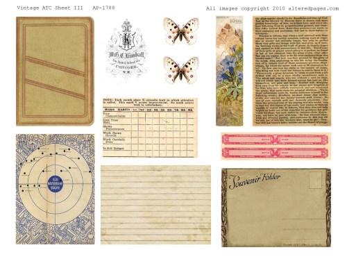 1788D_Vintage_ATC_Sheet_III1-500x386