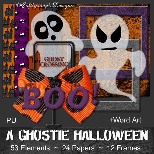 A_Ghostie_Halloween_Tagger_Scrap_Kit
