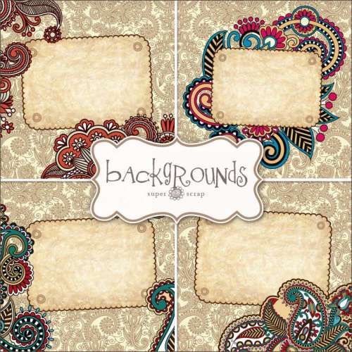 Backgrounds-Scrap-kitview-500x500