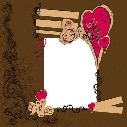 Brown_Paper_Packages_Quick_Page