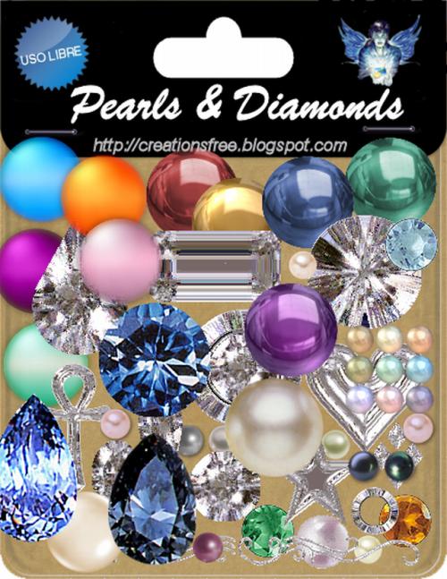 CREATIONS-FREE-KIT-PEARLS-DIAMONDS