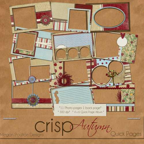 Crisp_Autumn_Quick_Page