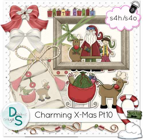 DS_Charming_X-Mas_Pt10_Preview