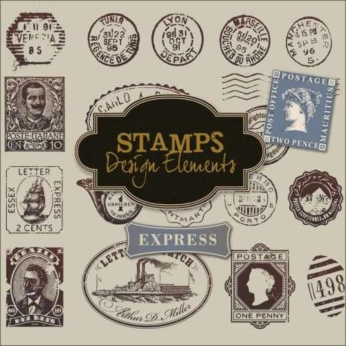 New-Freebies-Stamps-Kit-Scrap-Mania-Free-500x500
