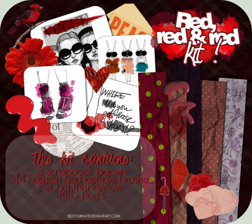 Red-red-red-KIT-500x443