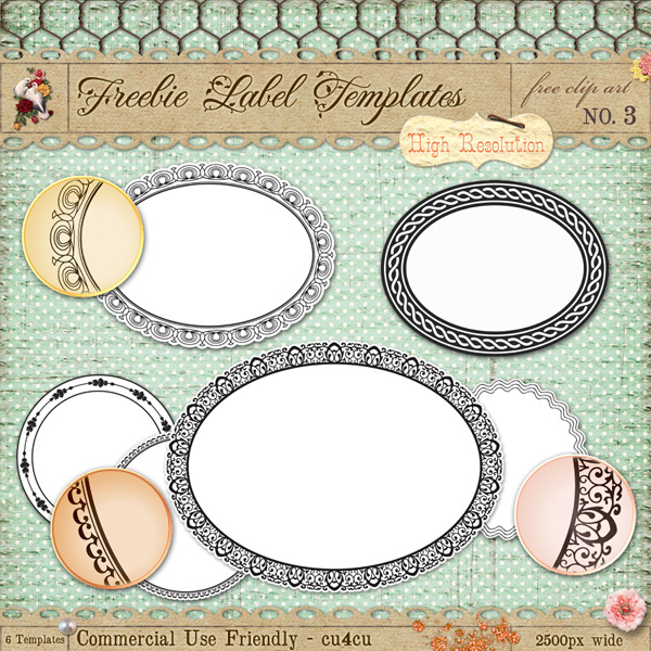 SSFS_Label_Frame_Freebie_3