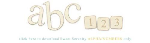 SweetSerenity_Alpha-500x145