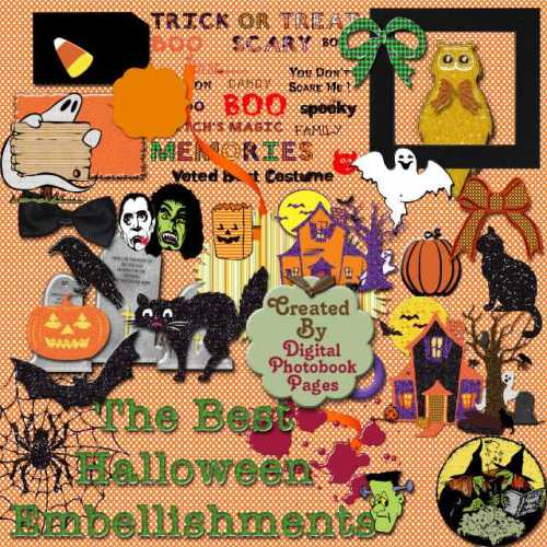 The-Best-Halloween-Embellishments-Kit-500x500