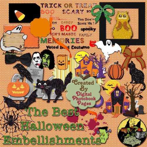 The-Best-Halloween-Embellishments-Kit-500x500