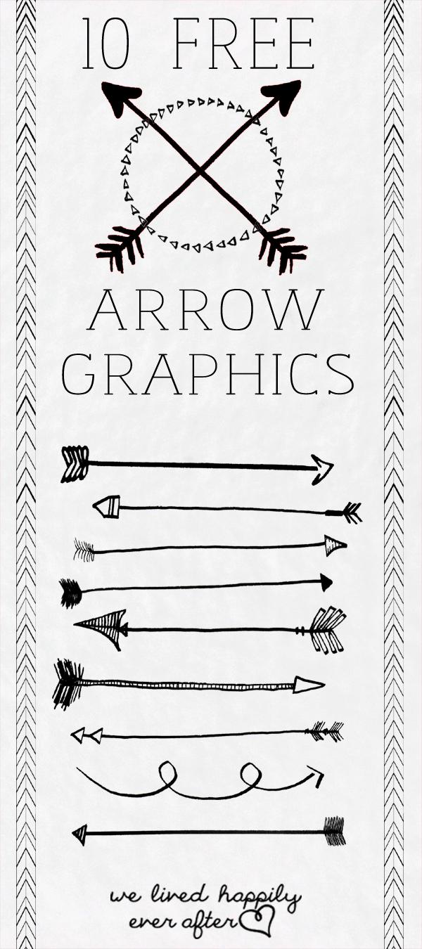arrow-png-graphics-copy-500x1125