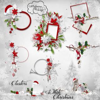 prewiew-White_Christmas_MoleminaScrap_Cluster-1