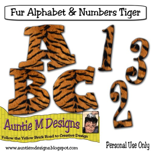 tiger-fur-alpha-numbers-500x500
