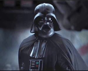 Darth Vader 7 Most Loved Villains from World Movies