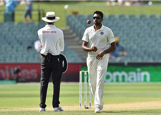 Team News And Possible Changes Of Indian Team For Perth Test 2