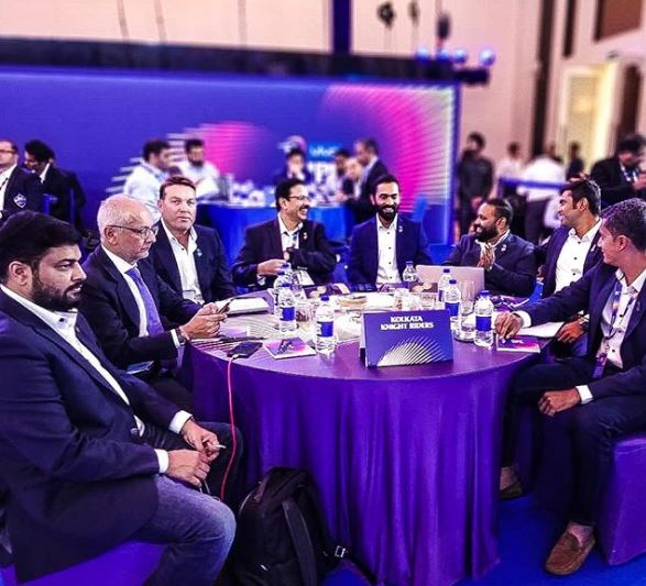 IPL Auction 2019: Players Bought By Kolkata Knight Riders KKR AT Auction 2019 IPL