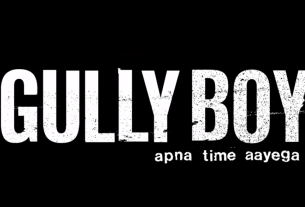 Ranveer and Alia starrer Gullyboy trailer out finally 4