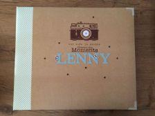 Babyalbum-1