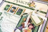 March-embellishments