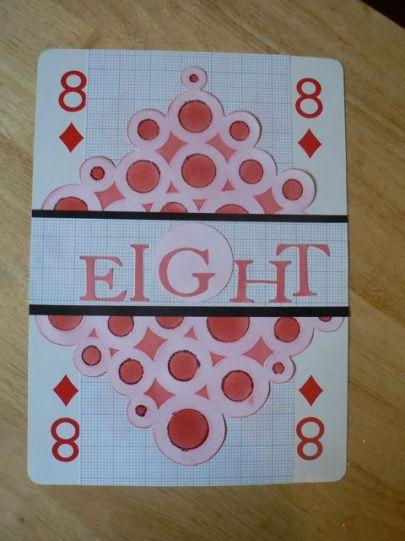 8dcard