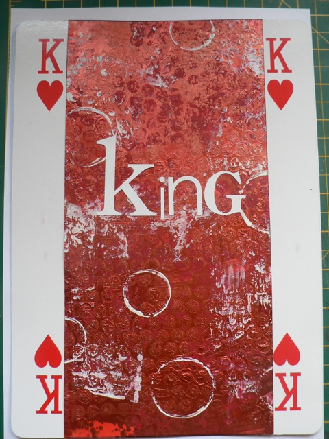 Kinghearts6