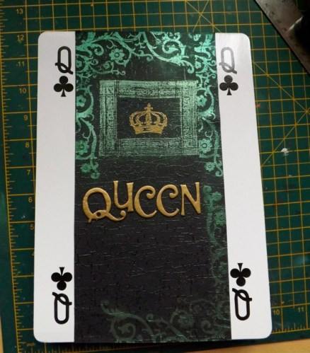 queenclubs2