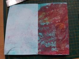 2betterbook