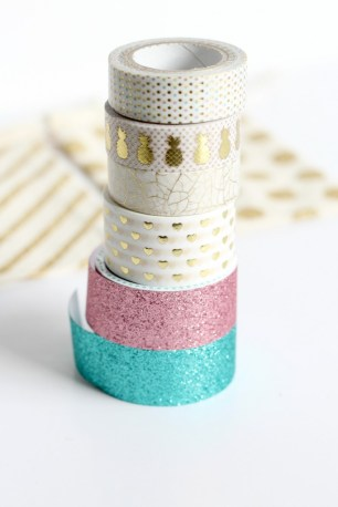 Gold-And-Glitter-Washi-Tapes-683x1024