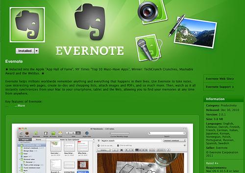 EvernoteMac_ScrappinMichele