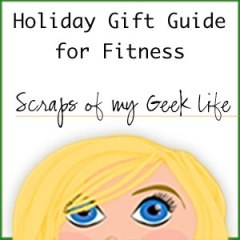 Fitness tech gift guide