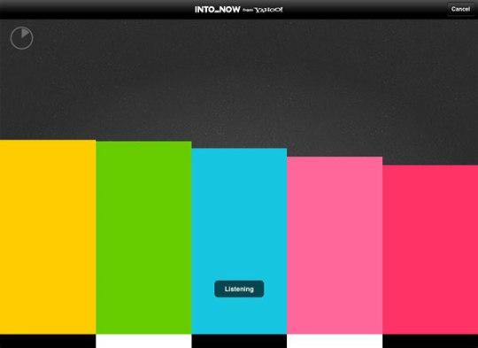 Into_Now tv app