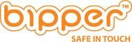 bipper logo