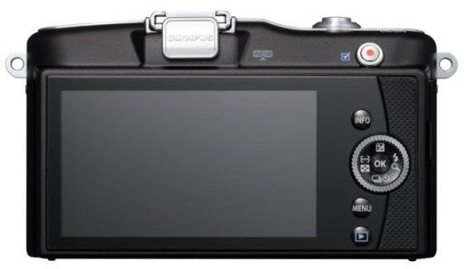 olympus digital pen camera