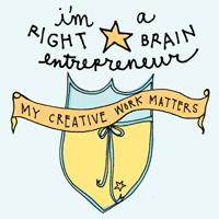 creative business planning