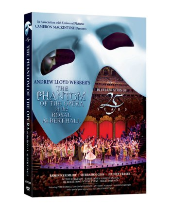 Phantom_3D-DVD-Osleeve_D1_TED