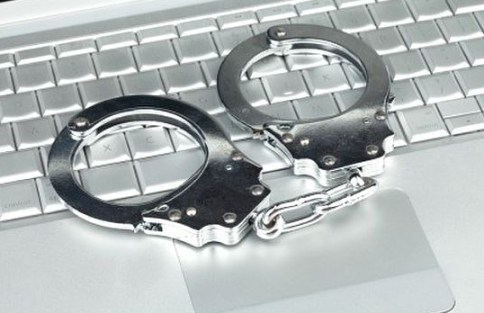 identity theft identity guard