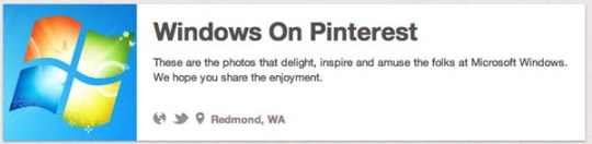 microsoft windows tech brands on pinterest companies