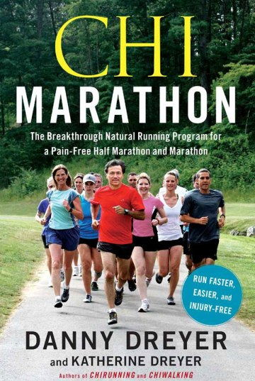 chi marathon book review