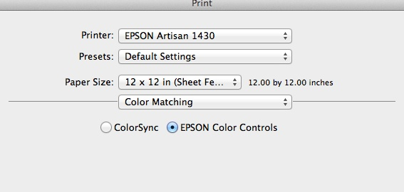 1430-color-matching-settings