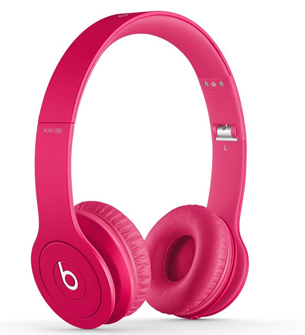 teen tech gifts beats headphones
